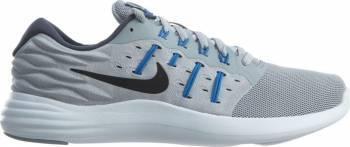Pantofi Sport Barbati Nike Lunarstelos Marimea 42.5