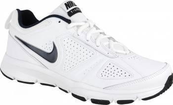 Pantofi sport barbati NIKE T-LITE XI FOOTWEAR Marimea 41