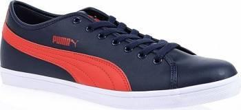 Pantofi Sport Barbati Puma Eelsu Marimea 43