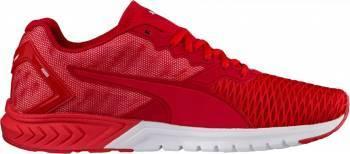 Pantofi Sport Barbati Puma Ignite Dual Red Marimea 45