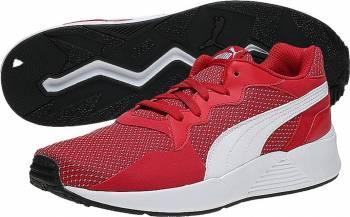 Pantofi Sport Barbati Puma Pacer Plus Red Marimea 42
