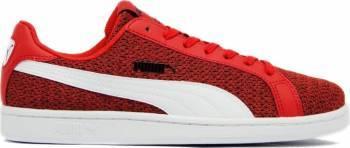 Pantofi Sport Barbati Puma Smash Knit Marimea 45 Incaltaminte barbati