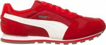 Pantofi Sport Barbati Puma ST Runner NL Red Marimea 37.5