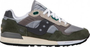 Pantofi sport barbati SAUCONY SHADOW 5000 VINTAGE S70404-13 Marimea 44.5