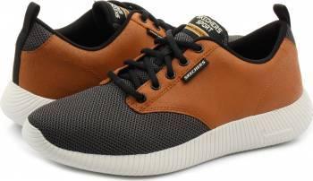 Pantofi sport barbati SKECHERS DEPTH CHARGE- TRAHAN Marimea 42.5 Incaltaminte barbati