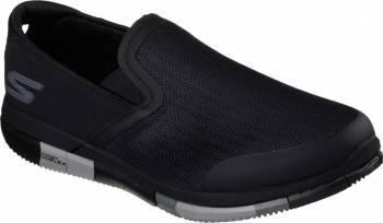 Pantofi Sport Barbati SKECHERS GO FLEX Black Marimea 40