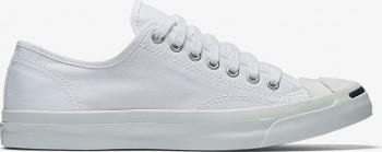 Pantofi sport unisex Converse JACK PURCELL 1Q698 Marimea 40