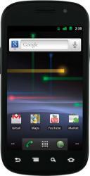 Telefon Mobil Samsung I9023 Google Nexus S 16GB Black