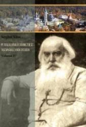 pret preturi Pe malul raului dumnezeiesc. Vol. 4 - Serghei Nilus