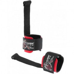 Pereche chingi cu fasa pentru sala de fitness POWER PIN PS-3350 Accesorii fitness