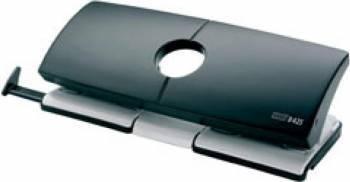 Perforator Novus B425 25 coli 4 perforatii Articole si accesorii birou