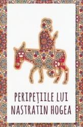 pret preturi Peripetiile lui Nastratin Hogea