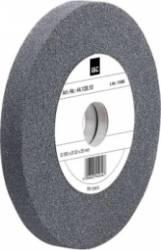 Piatra fina polizor de banc Einhell 200x32x25 mm pentru TC-BG 200