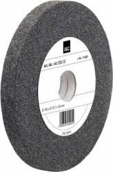 Piatra rugoasa polizor de banc 150x12.7x20 mm pentru BT-WD 150/200
