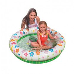 Piscina gonflabila pentru copii Intex 57427