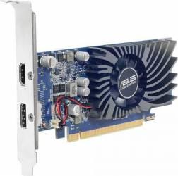 Placa video ASUS GeForce GT 1030 2GB GDDR5 64bit BRK Placi video