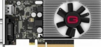 Placa video Gainward GeForce GT 1030 2GB DDR4 64-bit Placi video