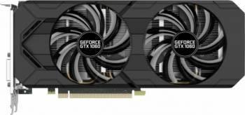 pret preturi Placa video Gainward GeForce GTX 1060 Dual 6GB GDDR5 192bit