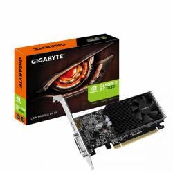 Placa video Gigabyte GeForce GT 1030 2GB DDR4 64bit Low Profile Placi video