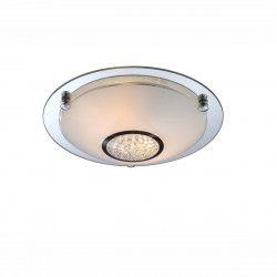 Plafoniera Edera 2 x E27 ILLU 60W Corpuri de iluminat