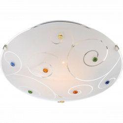 Plafoniera Fulva 1 x E27 ILLU 60W Corpuri de iluminat