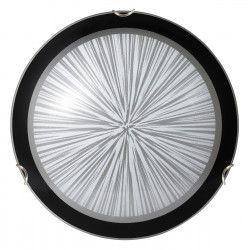 Plafoniera Sphere 1 x E27 max 60W