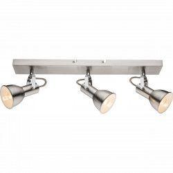 Plafoniera Spot Fargo 3 x E14 40W Corpuri de iluminat