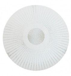 Plafoniera SUN 300 2xE27 DL-1X-700RL0140433 Corpuri de iluminat
