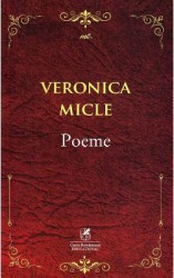 pret preturi Poeme - Veronica Micle