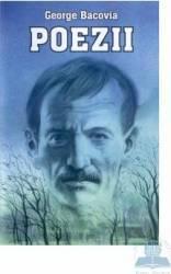 Poezii - George Bacovia Carti
