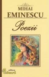 Poezii - Mihai Eminescu Carti