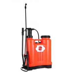 Pompa de stropit 12 Litri 3 duze incluse Asamblat Sokotools Professional Vermorel Atomizoare si pompe de stropit