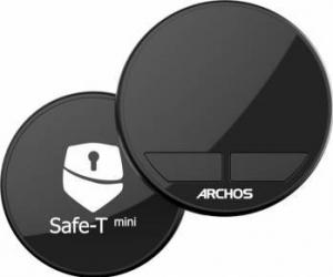 pret preturi Portofel electronic Archos Safe-T mini