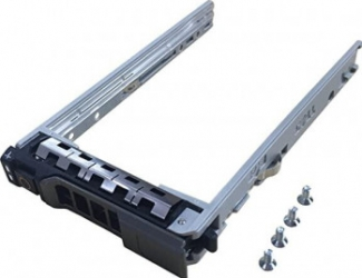 PowerEdge SFF 2.5 SASSATA HDD Hot Swap Tray Caddy For R630