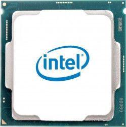 Procesoare Intel Core i7-8700K 3.70GHz Socket 1151v2 TRAY