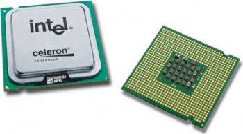 Procesor E3300 2.5GHz Refurbished