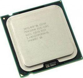 Procesor E5300 2.6GHz Refurbished