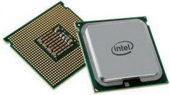 Procesor E5400 2.7GHz Refurbished
