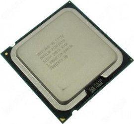 Procesor E5700 3.0GHz Refurbished