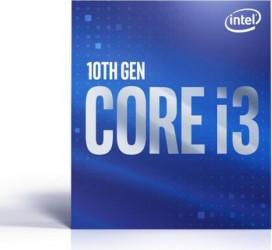 Procesor Intel Core i3-10300 3.70 GHz Comet Lake Box Socket 1200