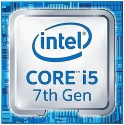 Procesor Intel Core i5-7600K 3.80GHz 6MB Socket 1151 TRAY