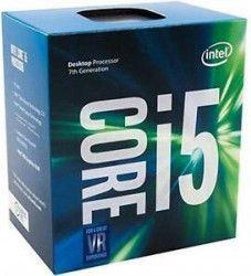 Procesor Intel Core i5-7600T 2.80GHz Socket 1151 BOX