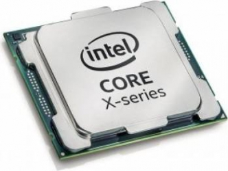 Procesor Intel Core i5-7640X 4GHz Socket 2066 Tray