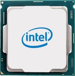 Procesor Intel Core i5-8500 3.00GHz Socket 1151 TRAY