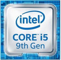 Procesor Intel Core i5-9600T 2.30GHz Socket 1151v2 TRAY