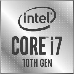 Procesor Intel Core i7-10700K 3.80GHz Comet Lake Socket 1200 TRAY (FARA AMBALAJ)