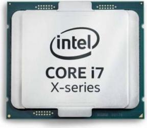 Procesor Intel Core i7-7740X 4.30GHz Socket 2066 TRAY