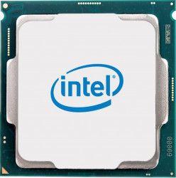 Procesor Intel Core i7-8700T 2.40GHz Socket 1151v2 TRAY