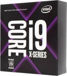 Procesor Intel Core i9 7900X 3.30GHz Socket 2066 Box