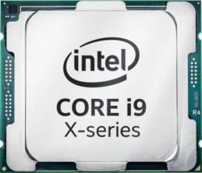 Procesor Intel Core i9-7920X 2.90GHz 16.5MB Socket 2066 Tray